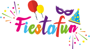 Logo Fiestafun