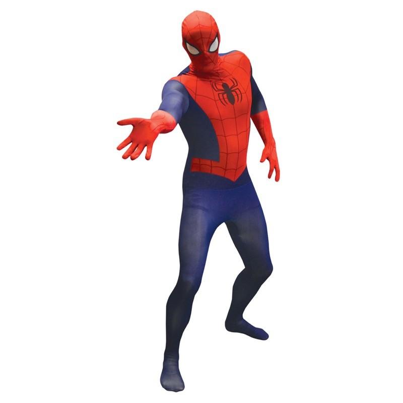 Costumes de super-héros