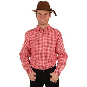 Chemisier Cowboy