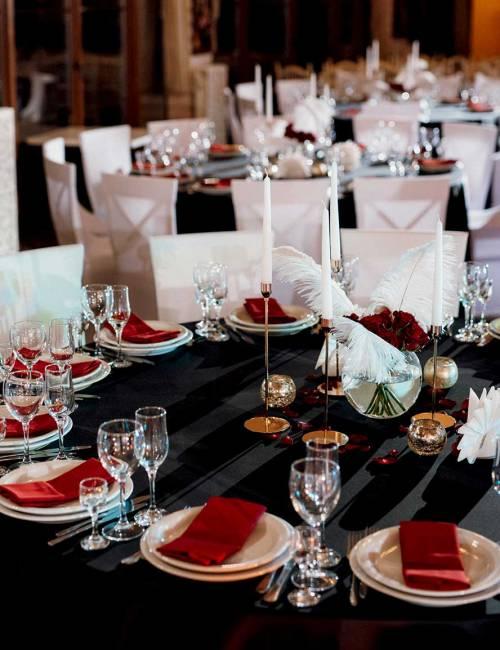 decoration-tables